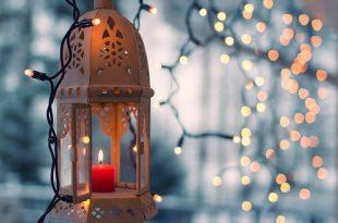 صورة رمزيات فوانيس رمضان، صور صغيرة جميلة لفوانيس رمضان