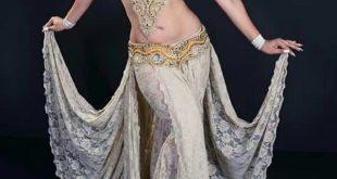 صورة بدل رقص للعرايس ، تشكيلة فى قمة الروعة لبدل الرقص للعرايس