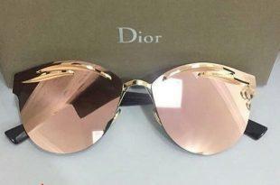 صورة نظارات شمس حريمى، تشكلة فى قمة الروعة للنظارات الحريمي الشمسيه