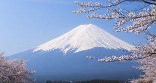 صورة صور اليابان، اماكن جميلة من داخل اليابان بالصور
