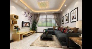 صورة افكار بسيطة وسهلة لتجعلي منزلك جذاب,ديكور المنازل الجزائرية