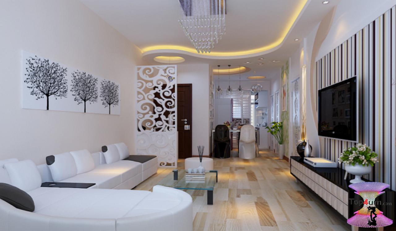 افكار بسيطة و سهلة لتجعلي منزلك جذاب,ديكور المنازل الجزائرية  بنوتات كيوت