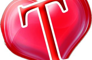 صورة صور حرف t , اجمل الخلفيات لحرف t