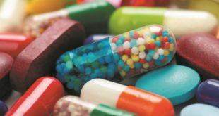صورة اضرار المضادات الحيوية, التأثير السلبي للمضادات الحيوية للجسمك