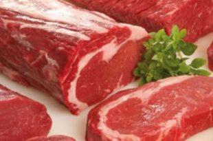 صورة فوائد لحم الجمل , يعتبر لحمه مفيد للانسان