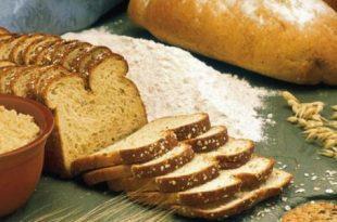صورة فوائد خبز الشعير , أكثر الحبوب استهلاكا فى العالم