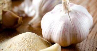 صورة فوائد الثوم للبشرة , استعملى الثوم بطريقة غير الغذاء