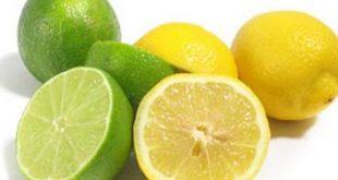 صورة فوائد الليمون للجسم , عدة قطرات منه تمنحك الحياة