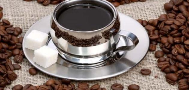 صورة اضرار القهوه التركيه , مخاطر هذا النوع من القهوة 4439 1