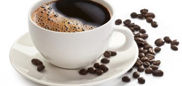 صورة اضرار القهوه التركيه , مخاطر هذا النوع من القهوة 4439 2