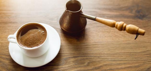 صورة اضرار القهوه التركيه , مخاطر هذا النوع من القهوة 4439
