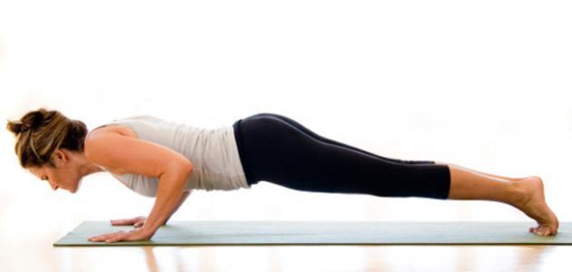 صورة اقدم التمارين الرياضية الضغط,فوائد تمارين الضغط