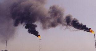 صورة اضرار تلوث الهواء, نتائج ومصادر تلوث الهواء والبحر