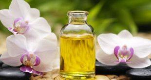صورة فوائد زيت العنبر، زيت العنبر وفوائده للجسم