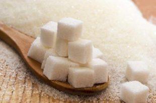 صورة السكر الدايت سلاح ذو حدين , اضرار السكر الدايت