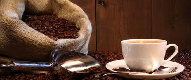 لها رائحة ومذاق وجيدة للصحة , فوائد القهوة العربية - صبايا ...