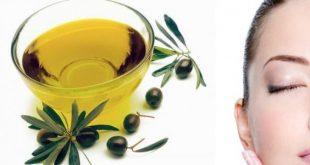 مميزات زيت الزيتون للوجه , فوائد الزيت الزيتون للبشرة