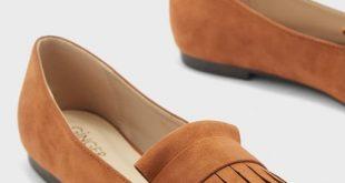 صورة واو أحذية مريحة ورائعة , اجمل احذية فلات