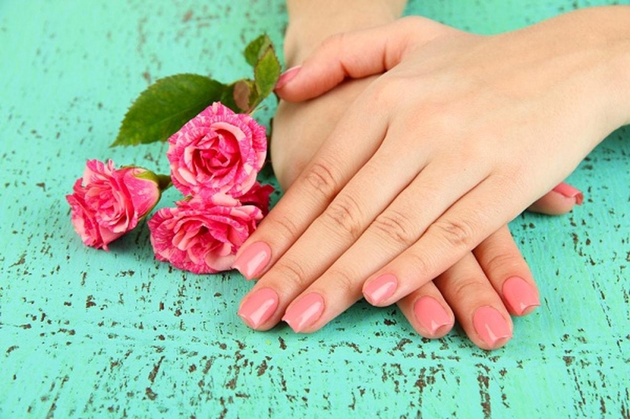 صورة وصفات لتنعيم الجسم بسرعه للعروسه , خلطات تنعيم اليدين خلطات تنعيم الجسم
