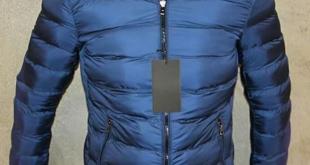 صورة موديلات حديثة وجذابة لملابس الشتوية للرجال 2020, احدث ملابس الشباب