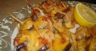 صورة اكلات ليبية رمضانية بالصور، وداعا للأكل في المطاعم طرق جديدة للأكلات الليبية