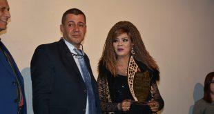 صورة صور جواهر، اشهر الشخصيات الفنانيه السودانيه المحبوبه للجماهير