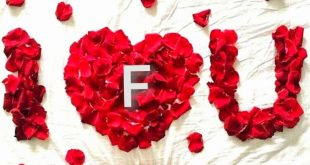 صورة رمزيات حرف f ,اجمل صور بحرف f