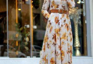 صورة لبس بنات شيك، بالصور ارقى ملابس للبنات الجميلات