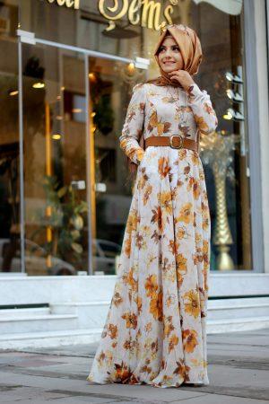 لبس بنات شيك، بالصور ارقى ملابس للبنات الجميلات