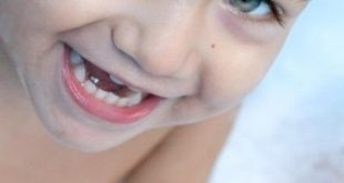 صورة احلى الصور للاطفال، صور كيوت للاطفال