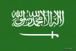 صورة صور علم السعوديه، اجمل صور لعمل الممكلة العربية السعوية