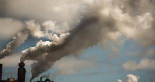صورة اضرار التلوث البيئي، عوامل خطيرة تنتج عن تلوث البيئة ماهى