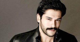 صور ممثلين تركيين، بالصور اشهر نجوم تركية فى السينما