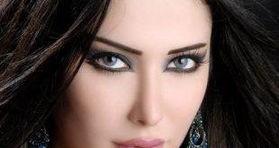 صورة اجمل الممثلات السوريات، بالصور ممثلات سوريات فى قمة الجمال