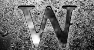 صورة خلفيات حرفw ، اروع الصور والخلفيات لحرف w