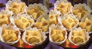اشهى الحلويات الليبيه ,حلويات ليبية جديدة وسهلة