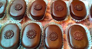 احلى انواع حلويات العيد,حلويات العيد 2019