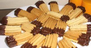 اسهل الطرق لعمل الحلويات ,حلويات بسيطة وسهلة