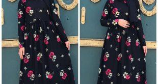 بيع ملابس تركية في تونس
