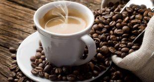 صورة اضرار شرب القهوة 4109 1.jpeg 310x165