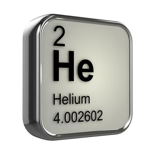 صورة اضرار غاز الهيليوم 4151 1
