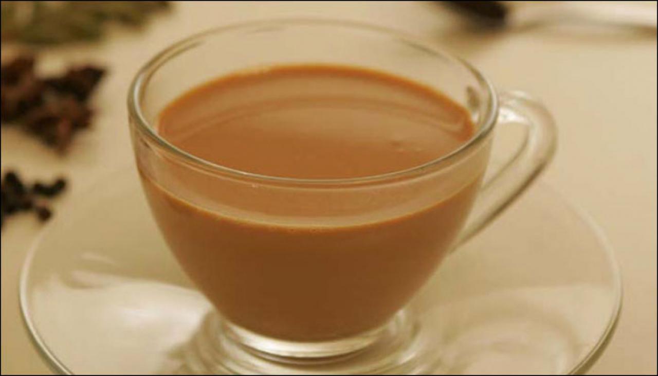 صورة فوائد الشاي بالحليب 4154 1