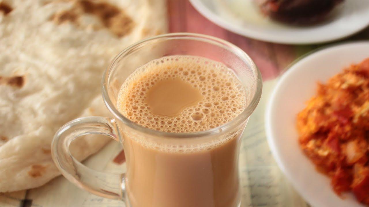 صورة فوائد الشاي بالحليب 4154 2