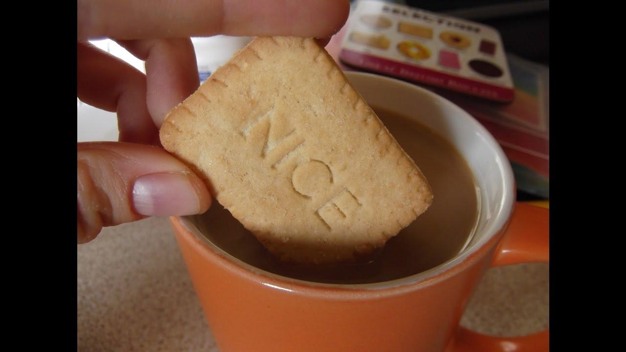 صورة فوائد الشاي بالحليب 4154
