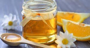 صورة فائدة العسل للوجه 4193 3 310x165