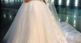 بيع فساتين الزفاف بيع فساتين سهرة