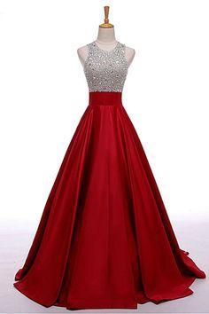 صورة فستان خطوبة محجبات 5646 5
