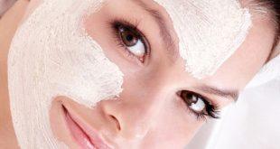 علاج لحبوب الوجه