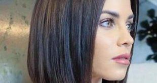 تسريحات شعر للبنوتات