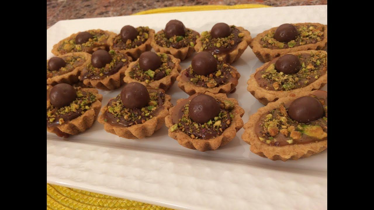 صورة حلويات ليبية راقية 7687 1